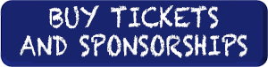 button-BuyTix-Sponsorships-300
